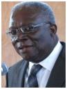 Jeudi 08 septembre 2011 l 39 essentiel for Chambre de commerce d haiti